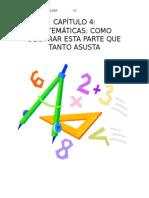 DECIFRANDO EL EXADEP (1).docx
