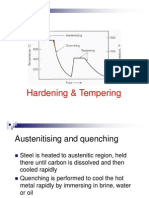FALLSEM2013-14 CP1956 07-Aug-2013 RM01 MediumcarbonsteelsHeattreatmentHardenability