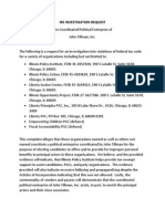 IPIReport.pdf