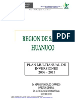 Salud Publica Hco