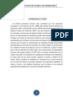 asociacion de fondo de pensiones.docx