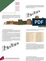 2a Edição Das Metas Do Plano Nacional de Cultura - Terceira Parte