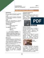 09_controle_non_destructif.pdf