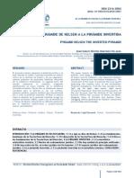 13007-56756-1-PB.pdf