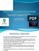 ELECTROCARDIOGRAPHIE.ppt