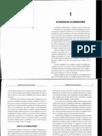 comoserunconsultorexitoso-130514222247-phpapp02.pdf