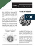 Reciprocidad para el Buen Vivir.pdf