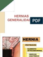 HERNIAS GENERALIDADES.ppt