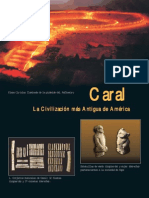 05caral