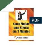Como Mudar uma Crença em 7 Minutos.pdf