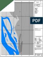 05_mapa_geología