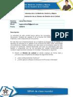 Tarea de La Actividad 1 de Medicion,Analisis y Mejoras de Control de Calidad