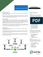 exinda--4061--datasheet.pdf