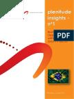 Plenitude Insights Nº1 QI_2013