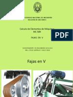 1 MC 589 fajas V_2014-2