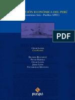 CONSTITUCION ECONOMICA DEL PERU.pdf