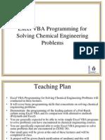 Excel VBA Fortran Para IQ