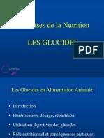 glucides (NXPowerLite)