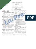 02energia-130828150519-phpapp01.pdf
