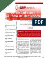 LC 3 Toma de Decisiones