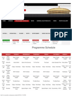 Programme Schedule - Rajya Sabha TV.pdf