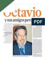 14-03-30 Cien Años de Paz. Octavio Paz 04