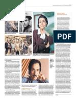 14-03-30 Cien Años de Paz. Octavio Paz 05