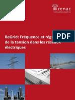 Frequenz Online Brochure Frz Final 2
