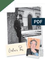 14-03-30 Cien Años de Paz. Octavio Paz 06