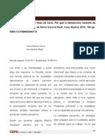 558-2675-1-PB (1).pdf