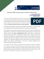 Formación Docente la clave.pdf