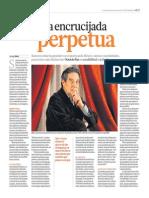 14-03-30 Cien Años de Paz. Octavio Paz 13
