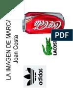 imagen de marca 1D2.pdf