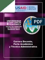 Propuesta_Carrera_Docente_Parte Academica_y_Tecnico_Administrativa.pdf