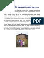 Propuestas de transformacion docente.pdf