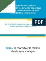 Educacion en el debate.pdf