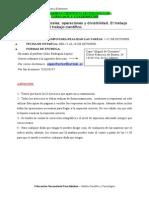tareas ct-m1 tema 1