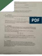 Exame Miem 2013 2014