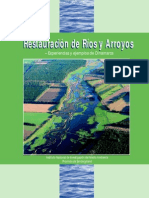 River Restoration Es 1-2