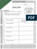 connection chart pdf
