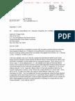 Arg091714Citirequest of Judicial Notice