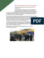 La Parada.docx
