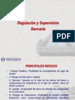 Principios de La Adm. Bancaria