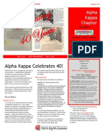 final copy newsletter aug 2014