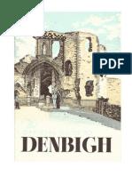 Denbigh Guide