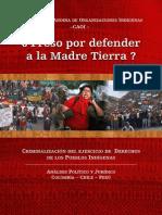 Preso por defender la Madre Tierra.pdf