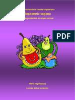 Repostería vegana..pdf