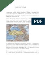 Historia de Anarquismo en Turquía..docx