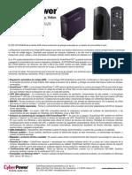 CyberPower_Especificaciones_CP1200AVR.pdf