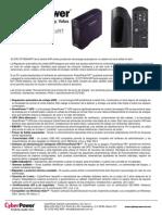 CyberPower_Especificaciones_CP1500AVRT.pdf